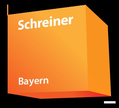 Meisterbetrieb Schreiner Bayern
